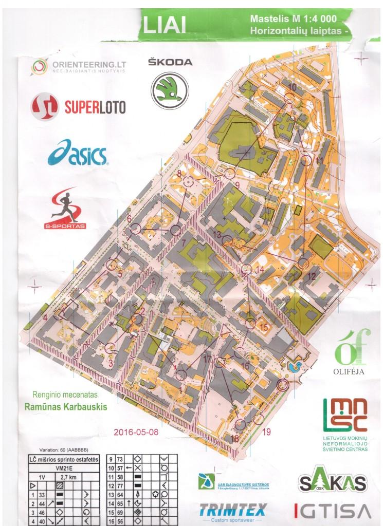 siauliai-2016-05-08-estafetes-sprinto